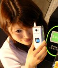 Mobile Suica Launch Video