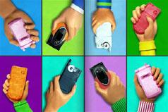 New DoCoMo 902i Series 3G FOMA Handsets Coming Soon?