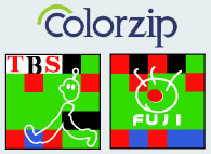 ColorZip Partners with TV Broadcasters for Mobile Marketing