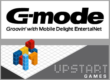 Bridging the Mobile Gaming Divide
