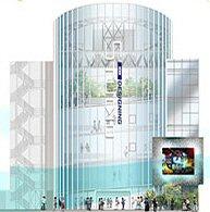 Harajuku Design Studio