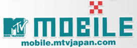 MTV Japan Launches Exclusive Mobile Music Channel