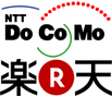 DoCoMo and Rakuten to Form Strategic Alliance in Internet Auction Services