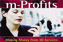 Extracting 3G Profit Lessons from Japan