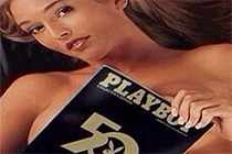 Potential and Pitfalls for Playboy on 3G