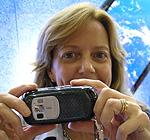 Gail Nakada